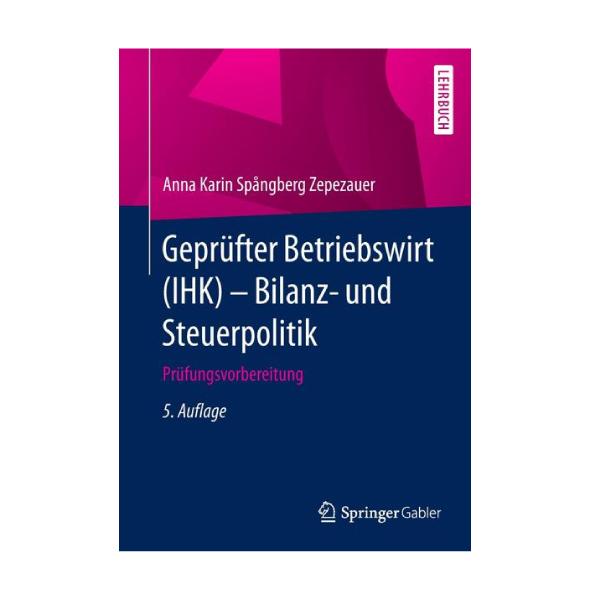 Betriebswirt_Bilanz_Steuerpolitik