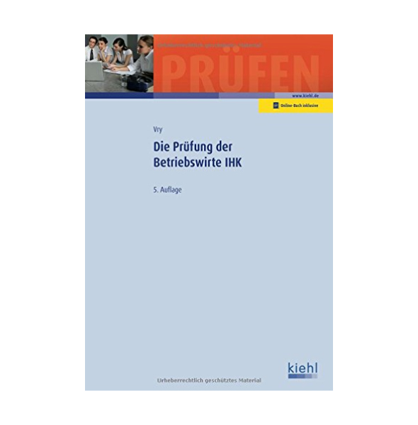 Prüfungsvorbereitung_Betriebswirte_IHK