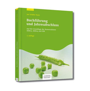 Lehrbuch_Jahresabschluss_Buchführung
