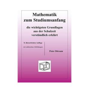 Mathematik_Studienanfang