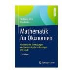 Mathematik_für_Ökonomen
