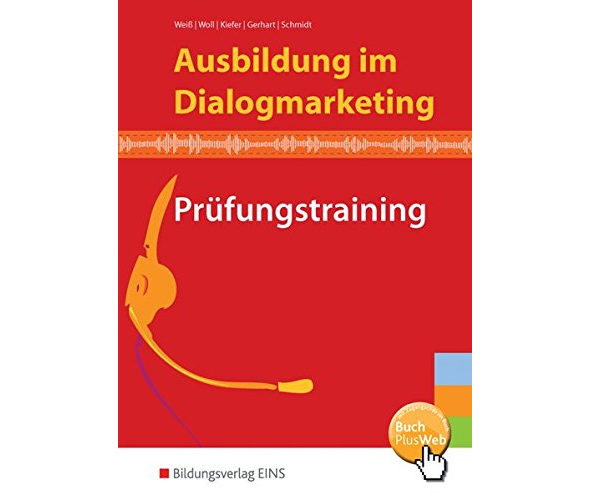 Prüfungstrainer_ Dialogmarketing