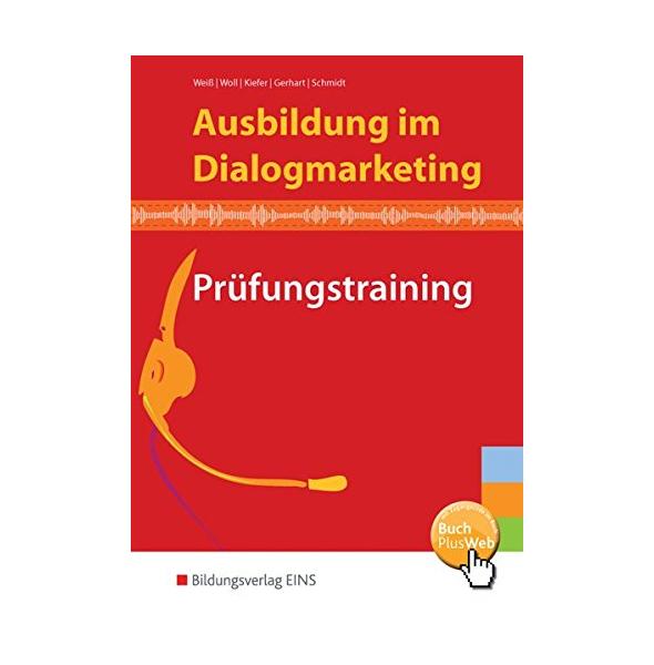 Prüfungstrainer_ Dialogmarketing
