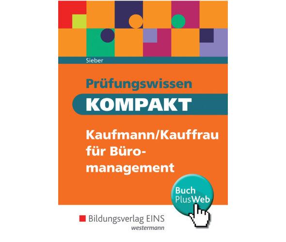 PW-Kompakt-Bueromanagement