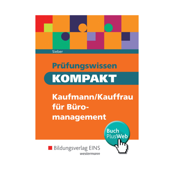 PW-Kompakt-Bueromanagement