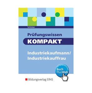 Prüfungswissen-Kompakt_Industrie