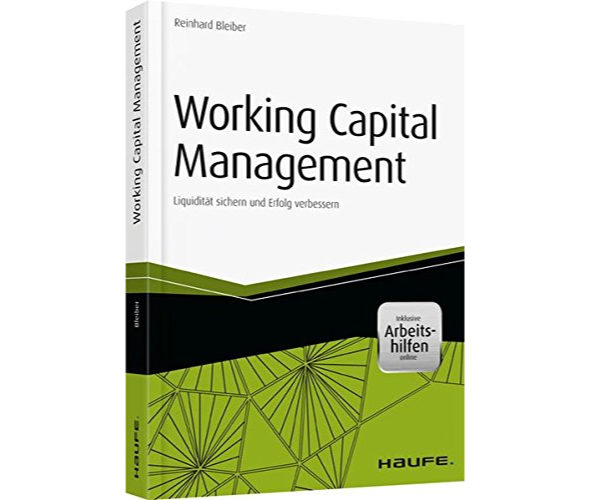 Working_Capital_Management